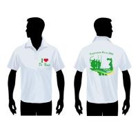 Дизайн футболки для Dr. Nona