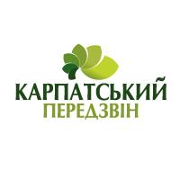 """Створення логотипу """"Карпатський  передзвін"""""""