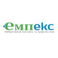 Створення логотипу для Емпекс