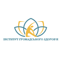 Створення логотипу для Інституту громадського здоров