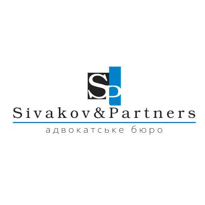 Створення логотипу для адвокатського бюро