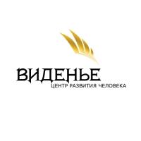 Створення логотипу для Центру розвитку людини
