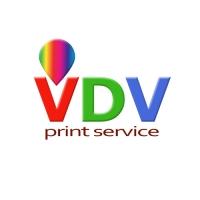 Створення логотипу для інтернет - магазину обслуговування принтерів