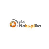 """Створення логотипу для проекту """"Накопилка"""", ТОВ NMT Group"""