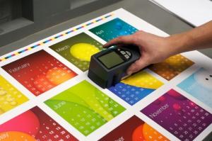 Підготовка макету до офсетного друку