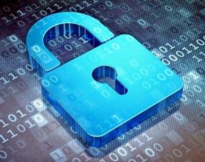 Безпека сайтів і веб-додатків