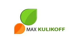 Форма логотипов