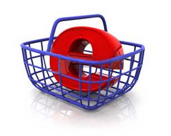 Как открыть Интернет-магазин - пошаговая инструкция для начинающих
