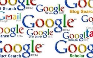 Как Google Индексирует Ваш Сайт