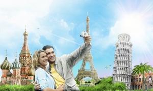 Просування туристичного сайту: усе за правилами!