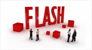 Flash-технологія. Недоліки